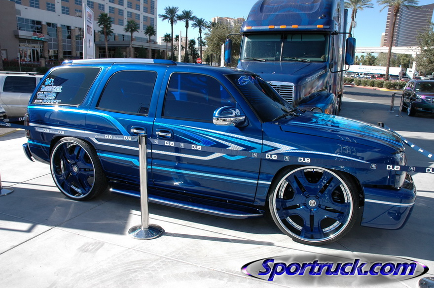 Ford tuning camionetas - Imagui