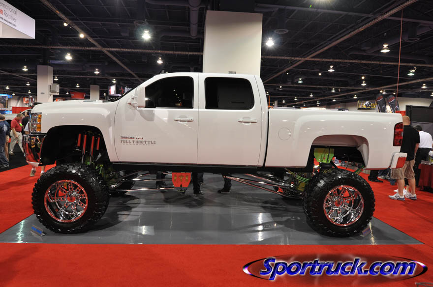 "Texas Diesel Trucks >> ""Cen Cal"" styled trucks - Page 17 - Dodge Cummins Diesel Forum"
