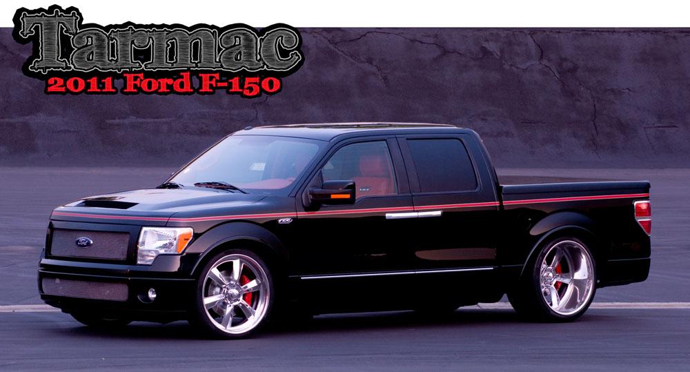 Scranton Ford Upcomingcarshq Com