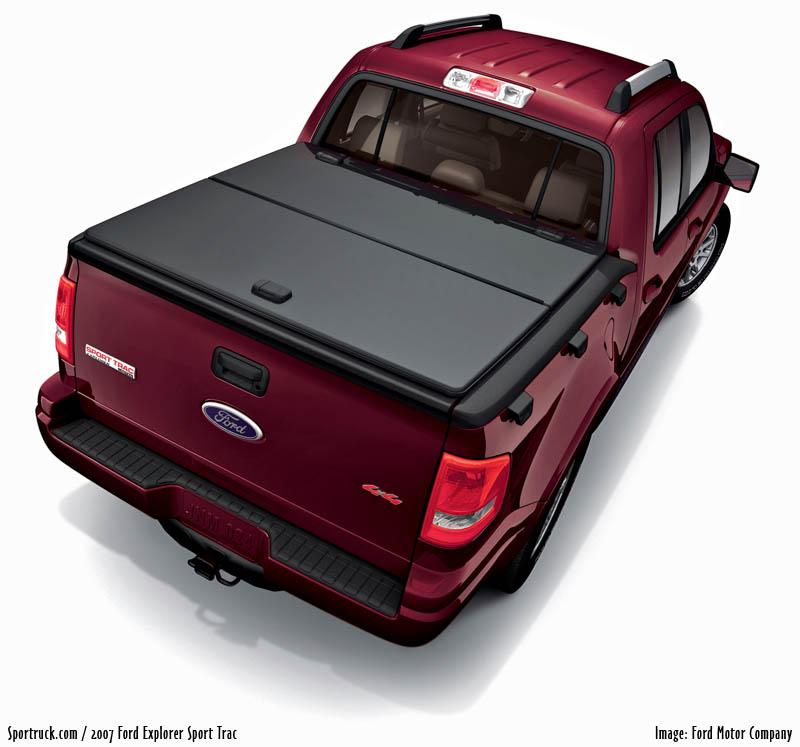 Worksheet. Sportruckcom  2007 Ford Explorer Sport Trac