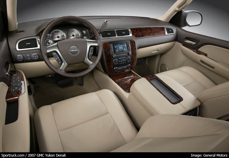 Where The Dashboard Appears To Be A Darker Color Great Pictures