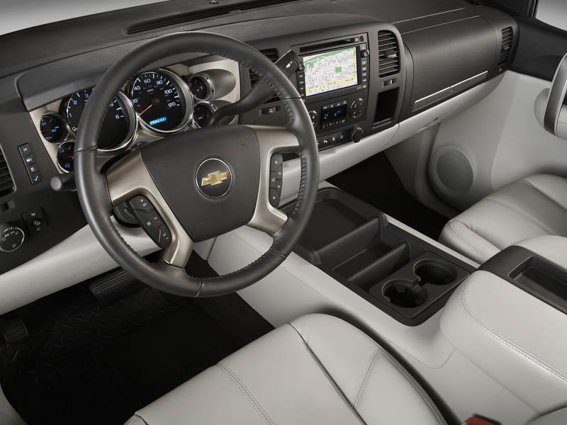 Cracked dash 2008 silverado ltz cc vmax 1999 2013 - 2011 chevy silverado interior parts ...