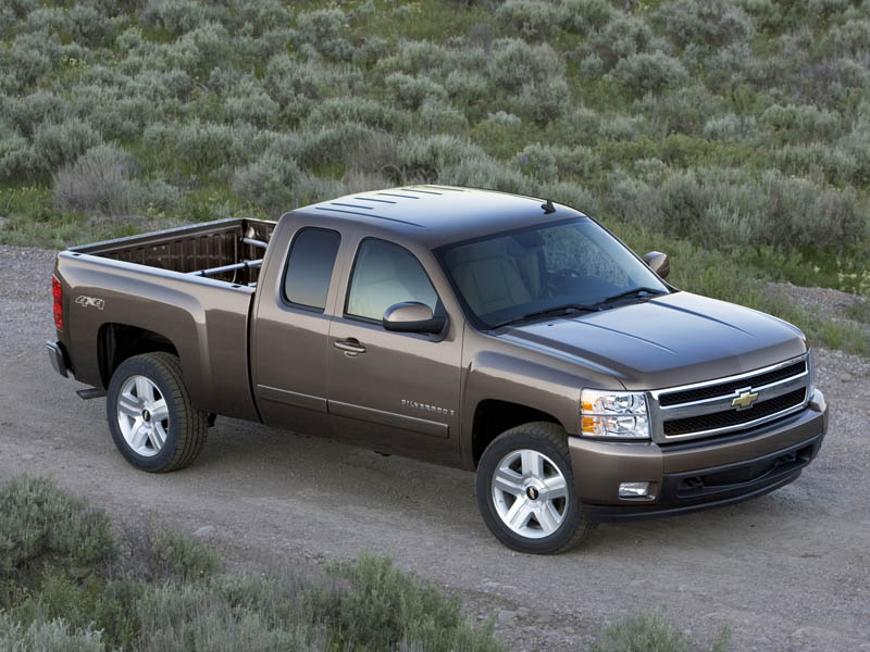 2007 chevrolet silverado ltz 2500 hd duramax start up. Black Bedroom Furniture Sets. Home Design Ideas