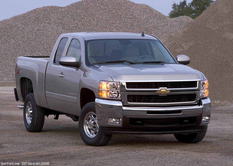 Chevy silverado 2500 engine chevy free engine image for user manual