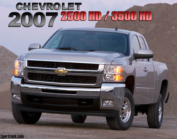 chevy 2500 towing capacity autos post. Black Bedroom Furniture Sets. Home Design Ideas