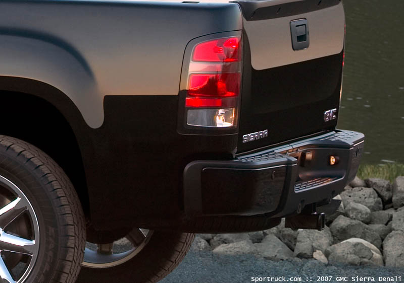 retrofit tail lights nnbs chevy truck forum gmc truck forum. Black Bedroom Furniture Sets. Home Design Ideas