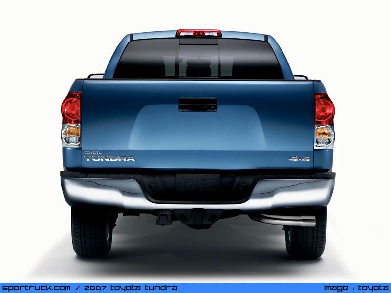 ���� ���� ������ ..2007 Toyota 13.jpg