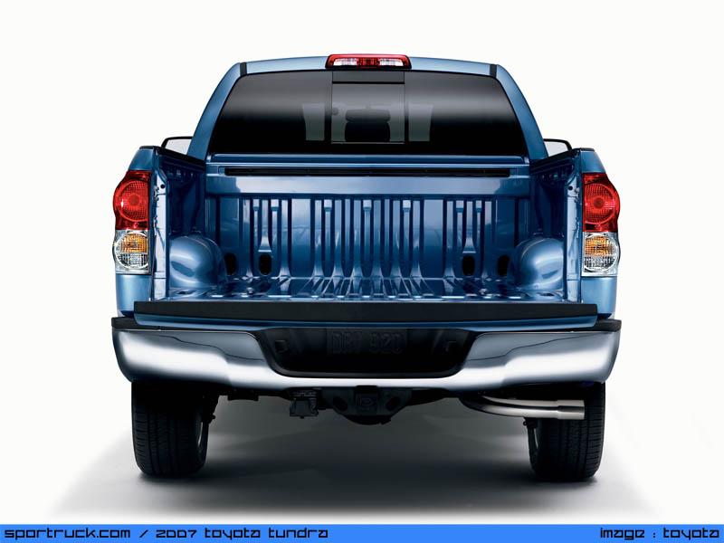 ���� ���� ������ ..2007 Toyota 14.jpg