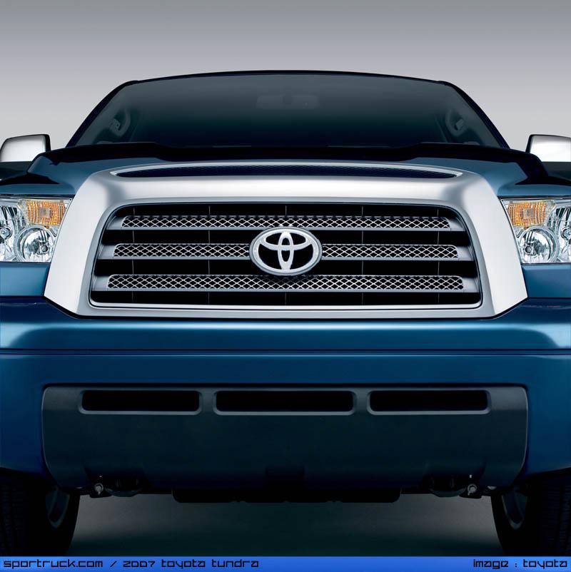 ���� ���� ������ ..2007 Toyota 15.jpg