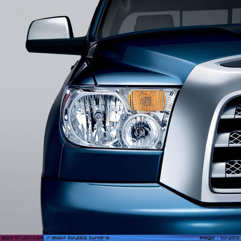 ���� ���� ������ ..2007 Toyota 16.jpg
