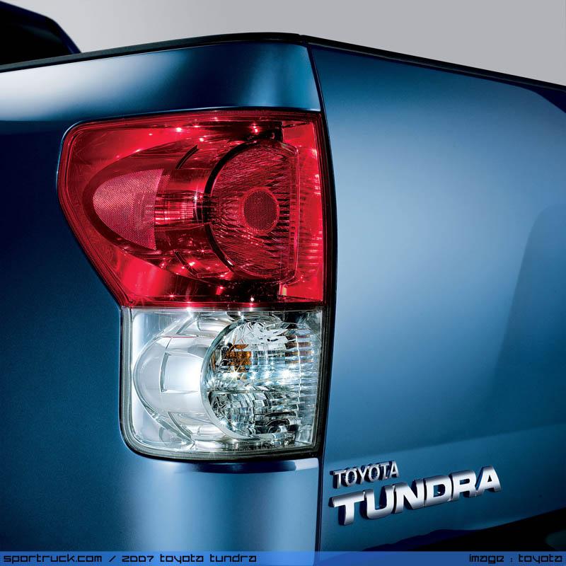 ���� ���� ������ ..2007 Toyota 18.jpg