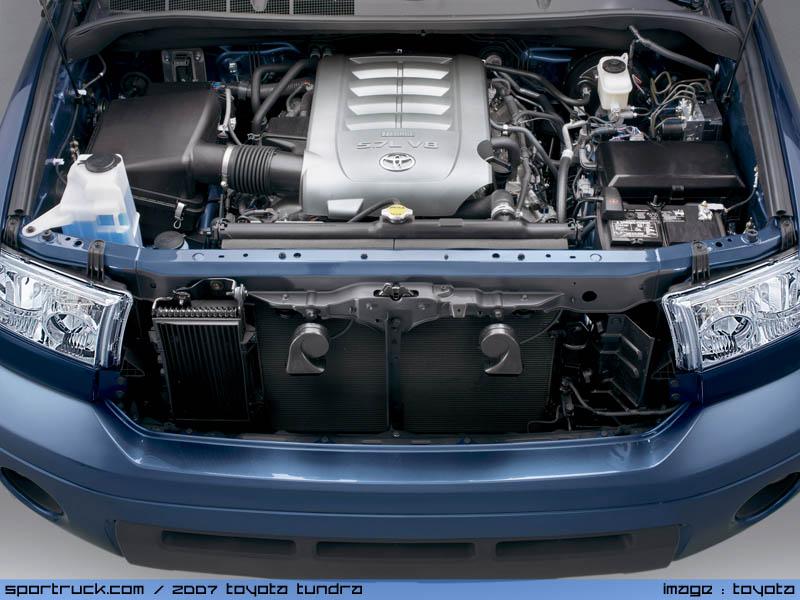 ���� ���� ������ ..2007 Toyota 29.jpg