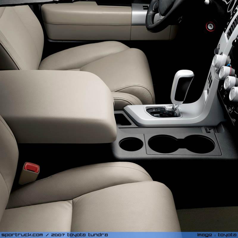 ���� ���� ������ ..2007 Toyota 36.jpg