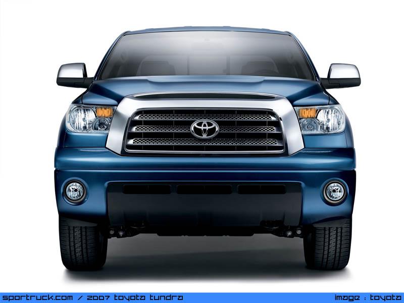 ���� ���� ������ ..2007 Toyota 9.jpg