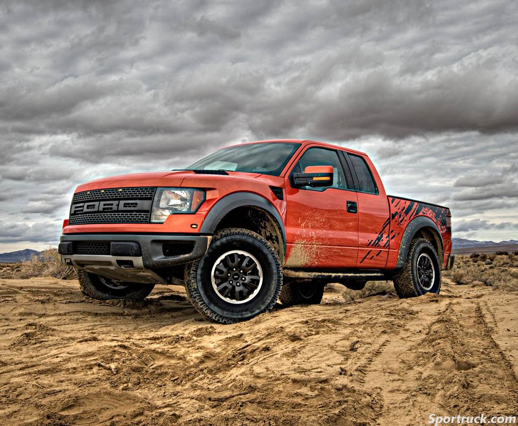 http://www.sportruck.com/news/2010-Ford-F150-SVT-Raptor/f150-svt-raptor.jpg