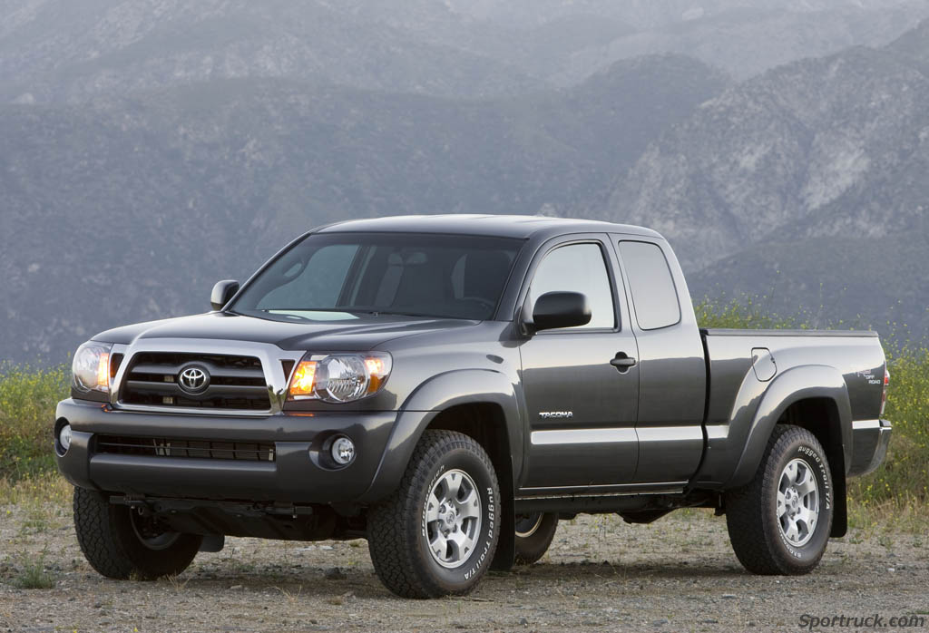 2010 toyota tacoma 4wd recall. Black Bedroom Furniture Sets. Home Design Ideas