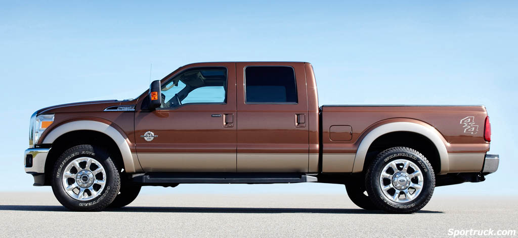 2011 ford super duty f series f250 pricing and information. Black Bedroom Furniture Sets. Home Design Ideas