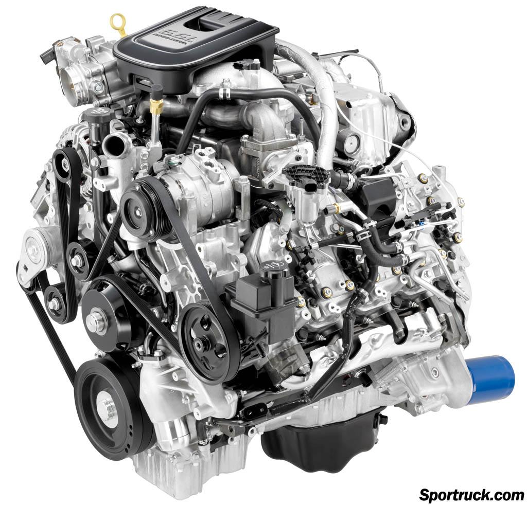 bmw online parts diagram  bmw  free engine image for user