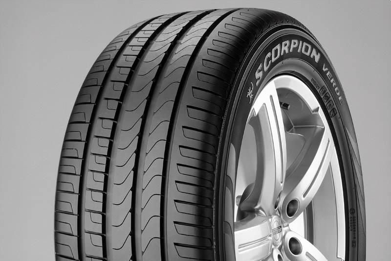 pirelli scorpion tires for ford edge. Black Bedroom Furniture Sets. Home Design Ideas