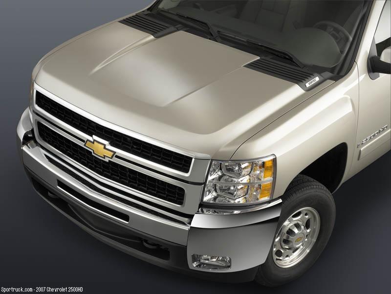 2008 chevy silverado 1500 front bumper