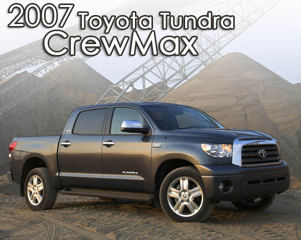 Door Short Bed Toyota Tundra Pickup Truck